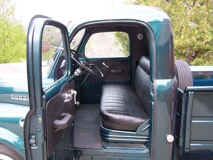 161 best Trucks images on Pinterest | Dodge, Pickup trucks and Ram