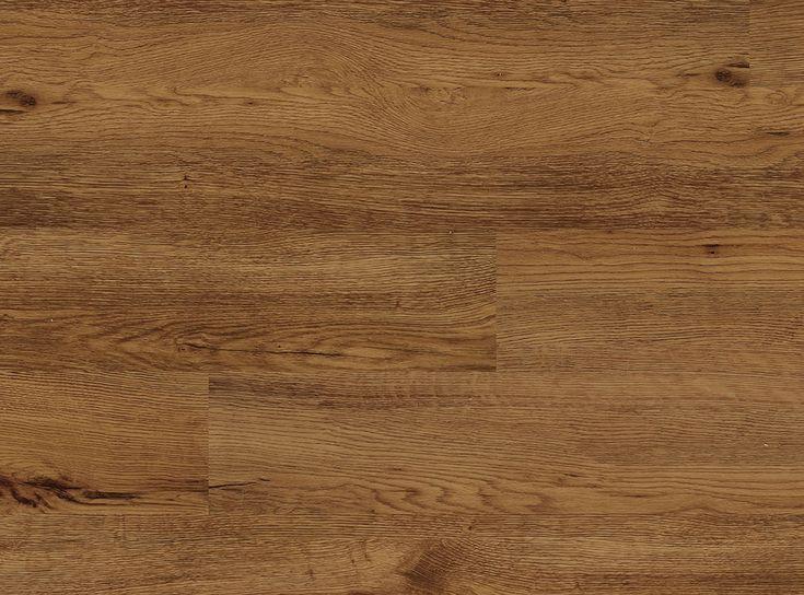 17 Best Coretec 173 173 174 Luxury Vinyl Tile Flooring Images On