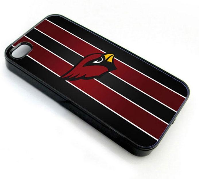 St Louis Cardinals - iPhone 4 Case, iPhone