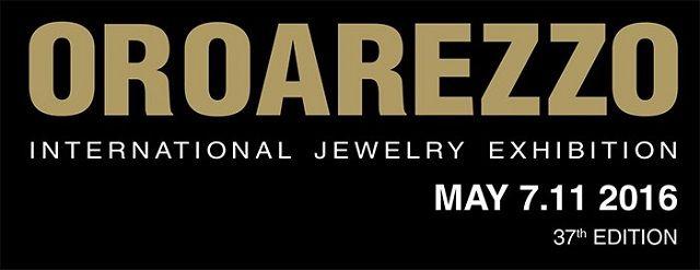 OroArezzo è la fiera internazionale dell'oreficeria, rappresenta un punto di riferimento per tutti gli operatori del settore, grossisti e importatori del gioiello, provenienti sia dai mercati tradizionali sia da quelli emergenti. #madeinitaly #artigianato #arezzo #jewelry
