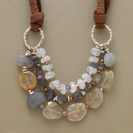 Jewelry - Shop Jewelry Online | gimesbasu.gqelry: JTV Brands and Collections, Specialty Stores and more.