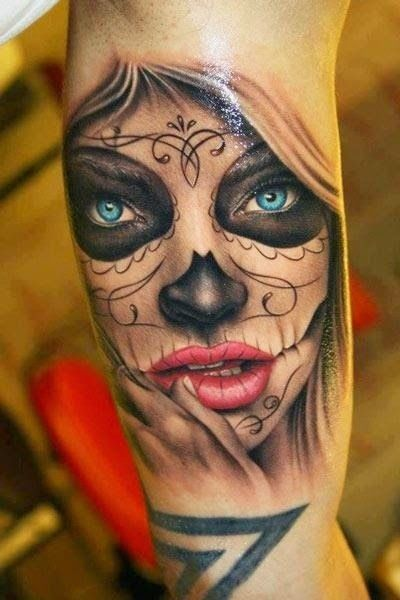 Egodesigns Tattoos - Google+