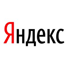 Яндекс http://qoo.ly/6nbsa/0