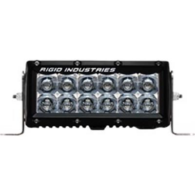 #autos #cars Rigid Industries E-Series 6 Inch Spot LED Light Bar - 106222: The Original LED Light Bar - The… #4wd #4wdparts #spareparts