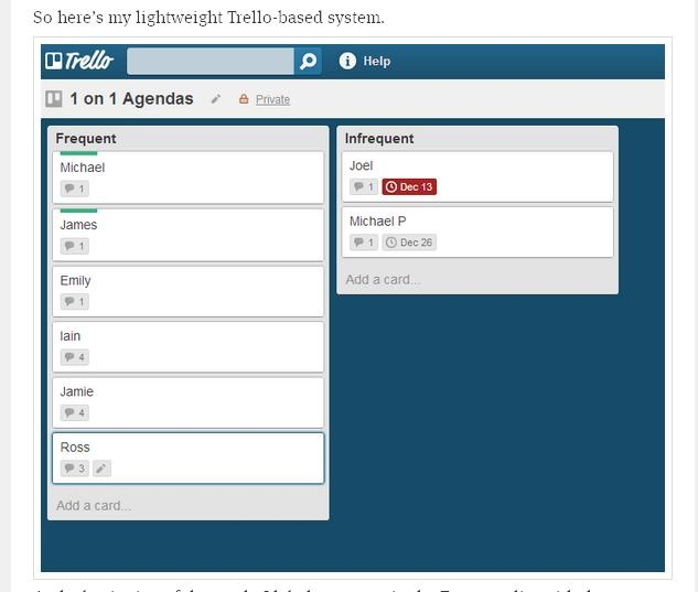 how to use punchtime extension for trello