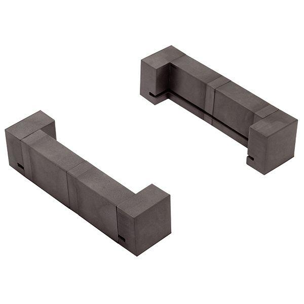 1000 ide tentang kantenschutz di pinterest. Black Bedroom Furniture Sets. Home Design Ideas