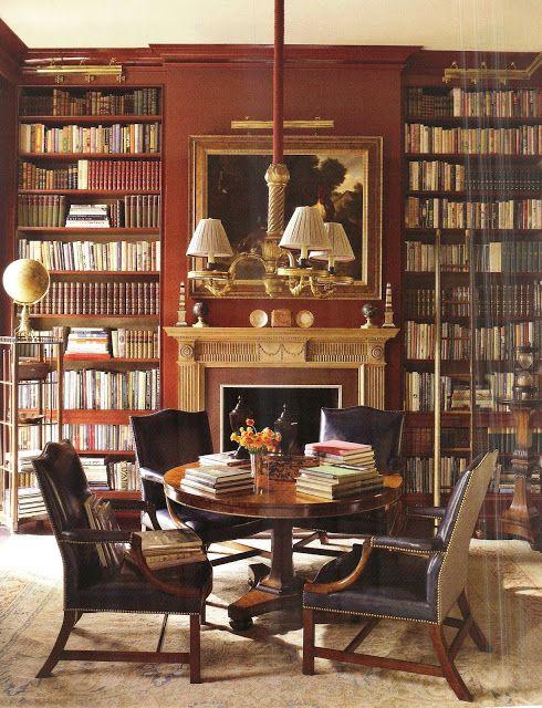 Adapting Renaissance Era Style Into Our Room Interior: Gothic Interior  Decorating