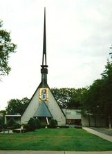 pentecostal church jersey city