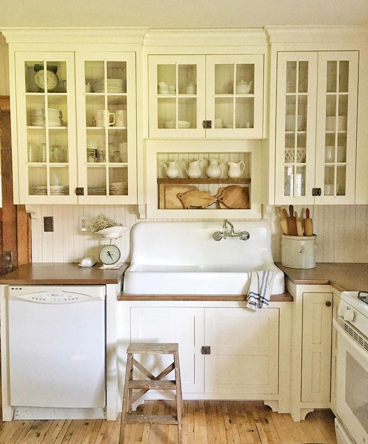2633 Best Kitchen Ideas Images On Pinterest