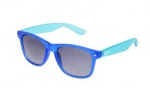 #Rédélé #sunglasses #blue S 203