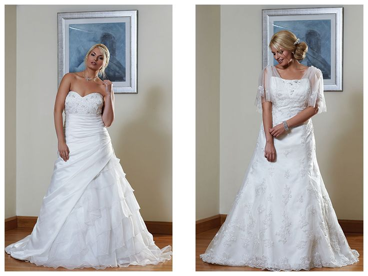 d angelo wedding dresses san diego