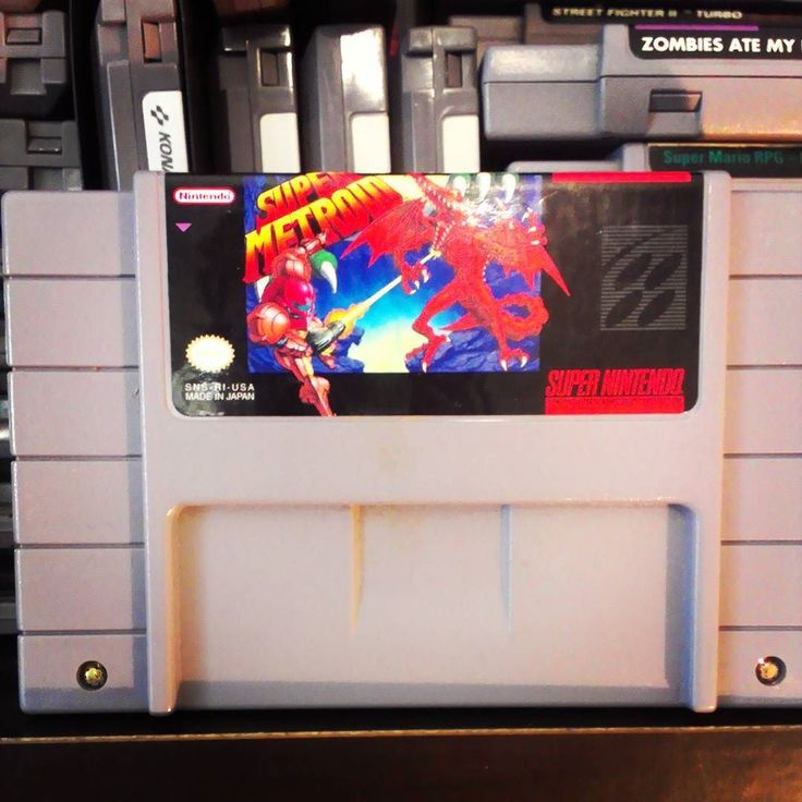 Interesting one by danevilrobot #supernintendo #microhobbit (o) http://ift.tt/2f3Hk2R Metroid on Super Nintendo is one of my favorite games ever and also has one of the best music ever made for the Console!  #retrogaming #metroid #snes #gaming #videogames #game #retrogames #nintendo  #games #videogame #gamer  #supermetroid #videogamemusic #videogame