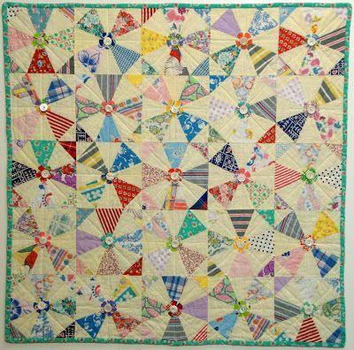 Best 20 Vintage Quilts Patterns Ideas On Pinterest