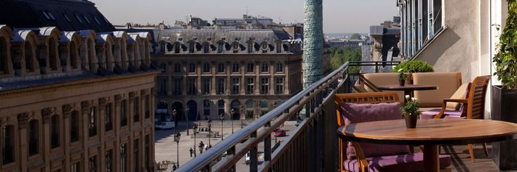 Discover family services & activities in Paris