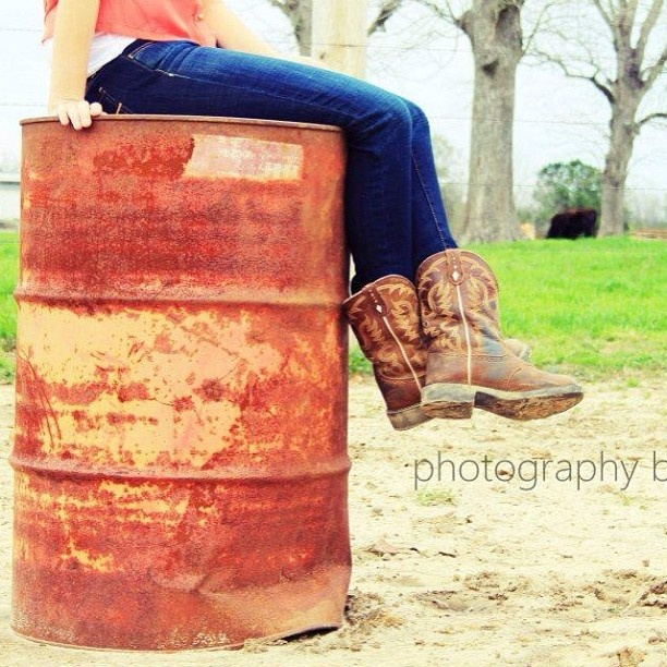 #photographybymolly #Padgram #barrelracing