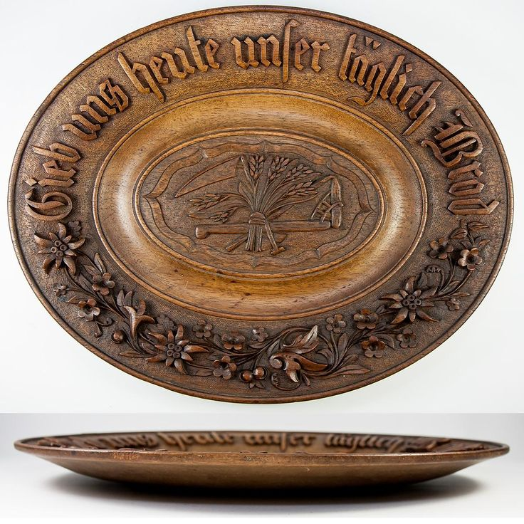 Best images about antique wood carvings on pinterest