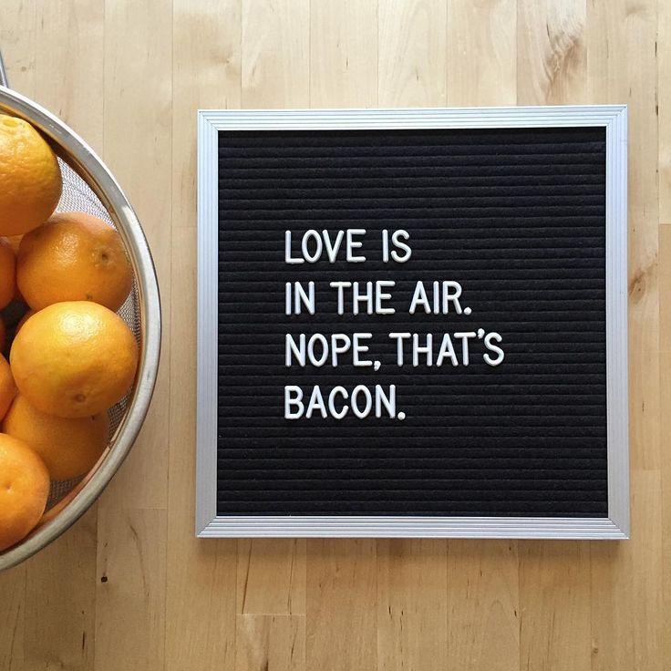 So love IS in the air. #loveisletterfolk #letterfolkquotes
