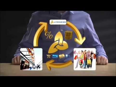 Get Paid When other people go Shopping -  Lithuania , Lithuania  - Lithuania Free Classifieds | Lithuania Free Ads | Lithuania Buy and Sell | Free Advertising | Buy and Sell Ads | Post Free Classified Ads