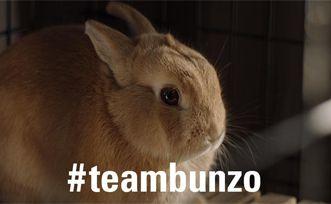 Bunzo (Kumiko - the treasure hunter)