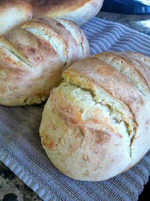 Amish White Bread...best white bread EVER!