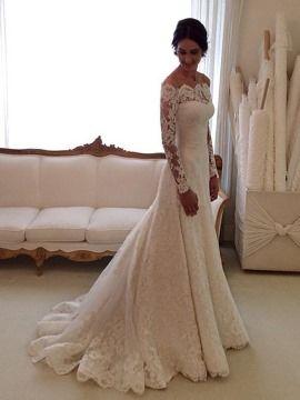 Best 10  Wedding dresses under 500 ideas on Pinterest | Champagne ...