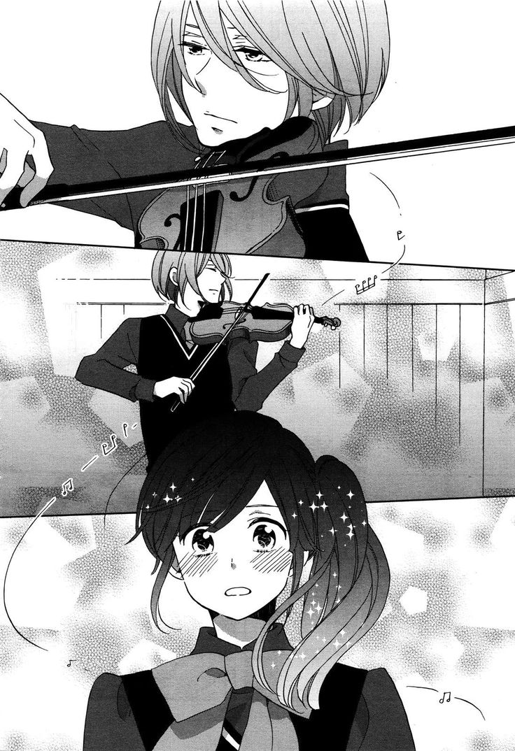 Ouji ga Watashi wo Akiramenai! Capítulo 2 página 2 - Leer Manga en Español gratis en NineManga.com