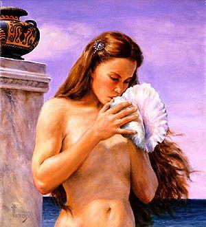 Venus: La alianza con la vida