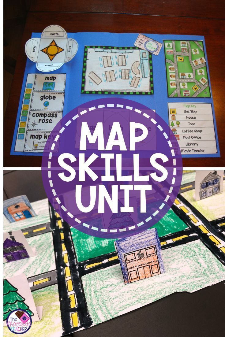Map Skills Worksheets Mapping Skills Activities Map Skills Map Skills Worksheets Teaching Maps [ 1102 x 735 Pixel ]