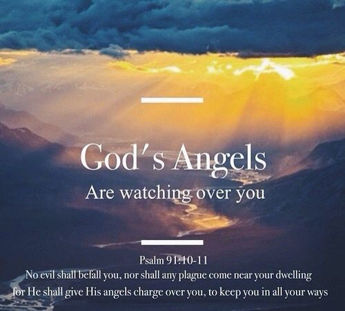 What a promise!  PTL!