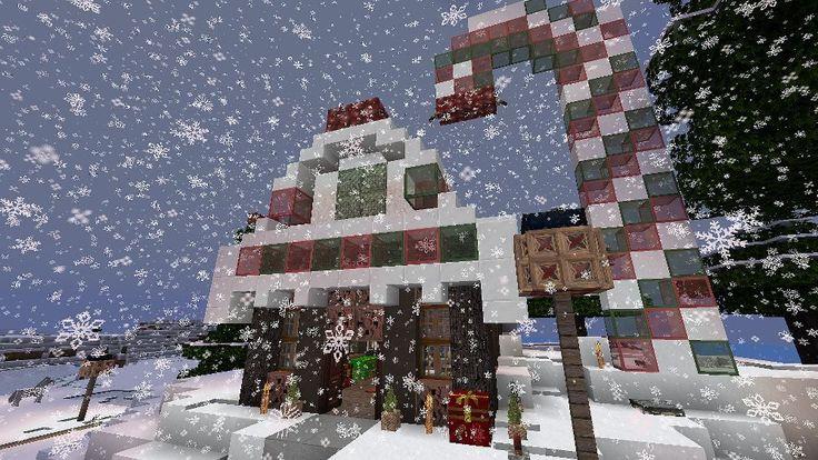 Minecraft 1.11.1 Digital Download Resource Pack Photo Realistic 128 x 128  #Mojang