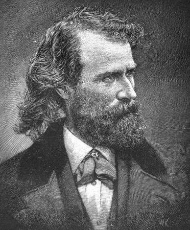 how to grow a civil war beard