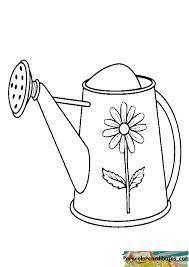 Worksheet. 133 mejores imgenes de Jardineras o regaderas de jardinera en