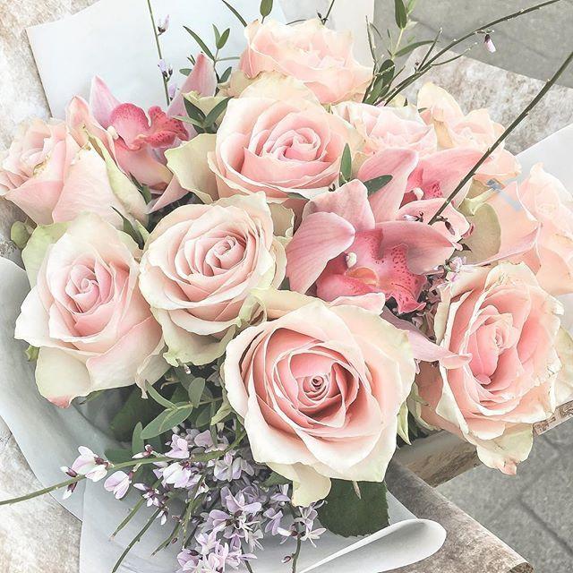 🌸🌸🌸  #difiori #roses #bouquet #mothersday #flowerstagram #difiorivirágszalon #anyáknapja