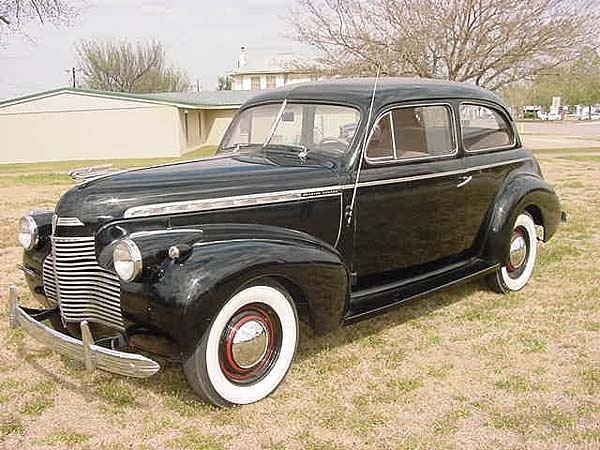 1000 images about horseless carriage wishlist on for 1940 chevy 2 door