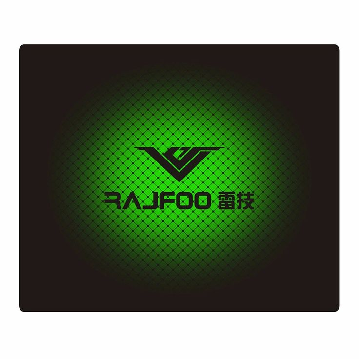Das Star war HD 3D fast print Custom Design PC Gaming Mousepad Fabric + Rubber Material in 220mm*180mm*2mm – accessory and gift  http://playertronics.com/products/das-star-war-hd-3d-fast-print-custom-design-pc-gaming-mousepad-fabric-rubber-material-in-220mm180mm2mm-accessory-and-gift/