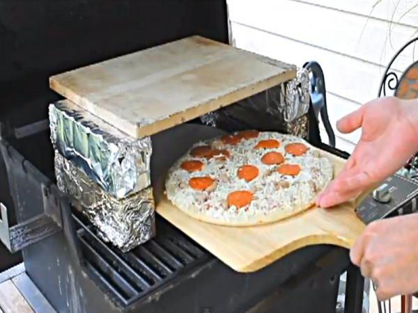 9 best pizza ovens images on pinterest kitchens pizza ovens and firewood. Black Bedroom Furniture Sets. Home Design Ideas