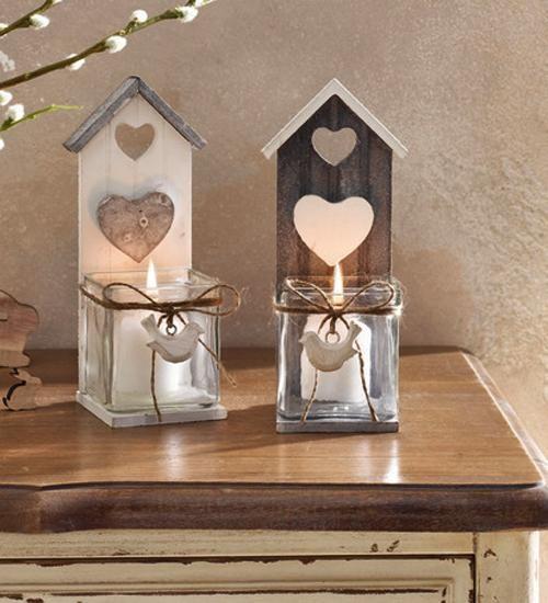 handmade creative decorative accessories for moder…
