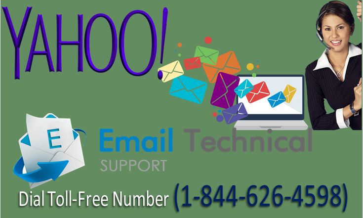 Sometimes user may also require Yahoo Mail Technical support for setting up their mail account. You can communicate with our email technical support team on our Yahoo Mail support number for any kind of help and query of Yahoo mail.  We are dedicatedly delivering millions of smiles by resolving hard to crack email issues with our quality Yahoo mail support services. We are a team of dedicated professionals and available for assistance 24x7. Feel free to call us anytime anywhere.