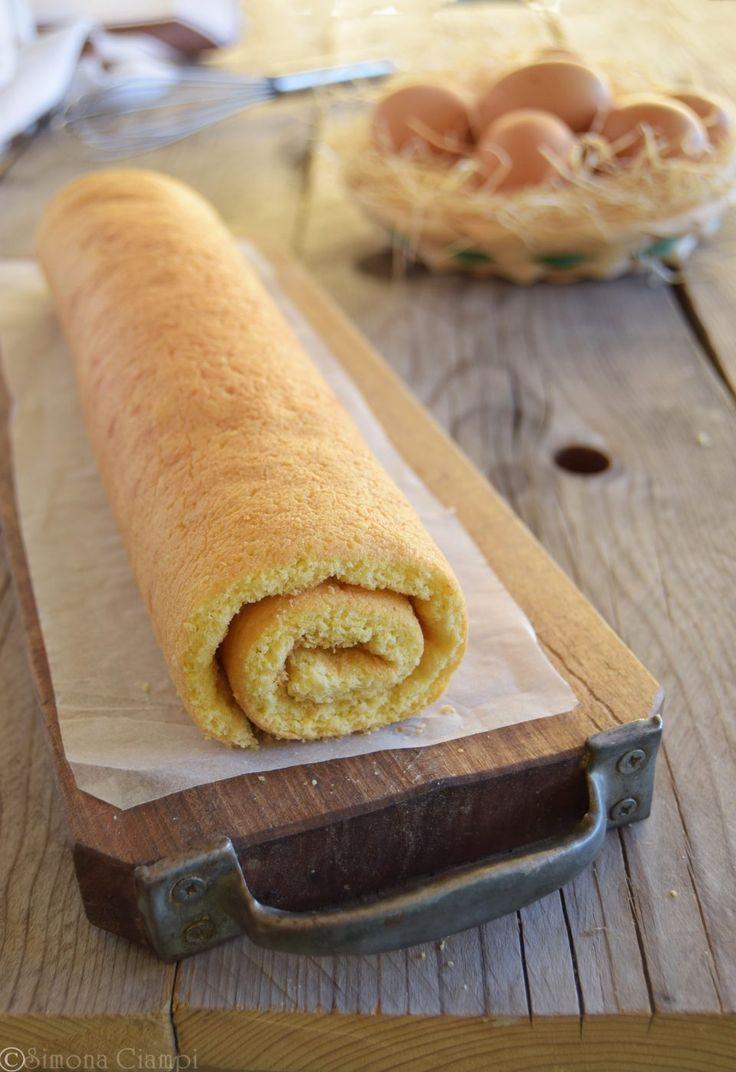 Pasta biscotto che non si rompe-trucchi e consigli