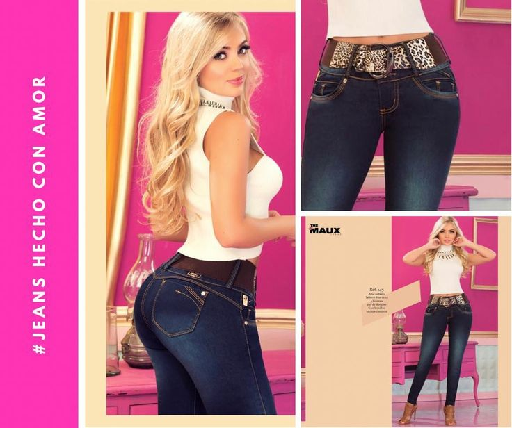 Cabeza en alto, labios rojos y tus #jeans bien puestos. #TheMauxJeans realza tu belleza. 💜👖👠  Linea/whatsapp +57 311 287 77 98 para más información.  www.THEMAUXJEANS.com  Instagram @TheMauxJeans  Twitter @MauxJeans  #ROPAFEMENINA #FEMENINA #BUSSINESS #NEGOCIOS  #love #mujerlatina