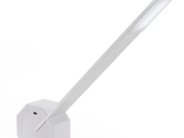 Lamp Lamp Damp for $28.55 #wusic