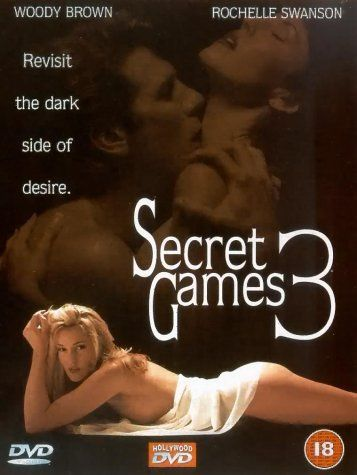Watch_Secret Games 3 (1994) FULL MOVIE 4K ULTARAHD FULL HD 1080P #Watch #movies #online #freemovie #downloading #Streaming #Free #Films #comedy #adventure #drama #fantasy #horror #action #fullmovie #movie#movies224.com #Stream #ultra #HDmovie #4k #movie #trailer #full #centuryfox #boxoffice #hollywood #Paramount #Pictures #hotmovie #bluemovies #warnerbros #marvel #marvelComics#moviesonline #Barney'sGreatAdventure