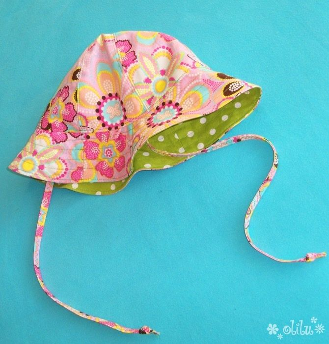 222 best Nähen für Kids images on Pinterest | Sewing ideas, Sewing ...