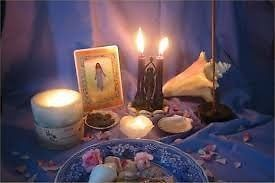 INTERNATIONAL TRADITIONAL HEALER SPECIALIZED IN THE FOLLOWING