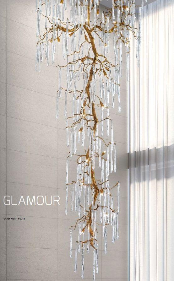 fantastic lighting chandeliers. serip lighting fantastic chandeliers