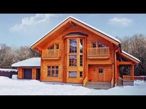 Meer dan 1000 idee n over houten huizen op pinterest cabine huizen blokhutinterieurs en - Meer mooie houten huizen ...