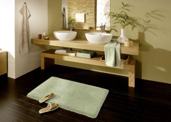 ... Pinterest Badezimmer Asiatisch Dekorieren