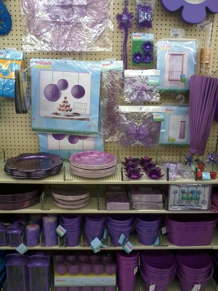 Hobby Lobby Baby Gift Ideas : Hobby lobby bridal shower ideas