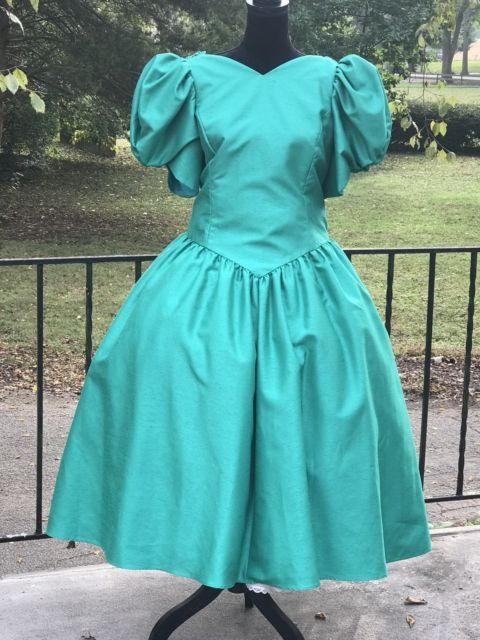 Best 25+ 80s party costumes ideas on Pinterest | Costumes ...