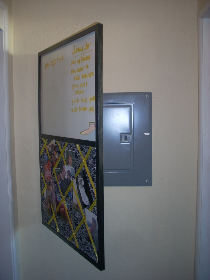 25  best ideas about electric box on pinterest